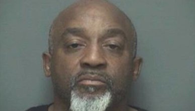 Al Sharpton's Half-Brother Charged with Captial Murder in Alabama