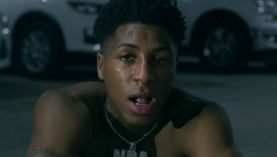 YoungBoy Never Broke Again – Overdose