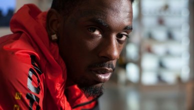 Feds Say Jimmy Wopo Was A Violent Crime Boss In New RICO Case
