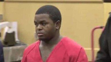 XXXTentacion Murder Suspect Wants $10k For His Own Private Investigation