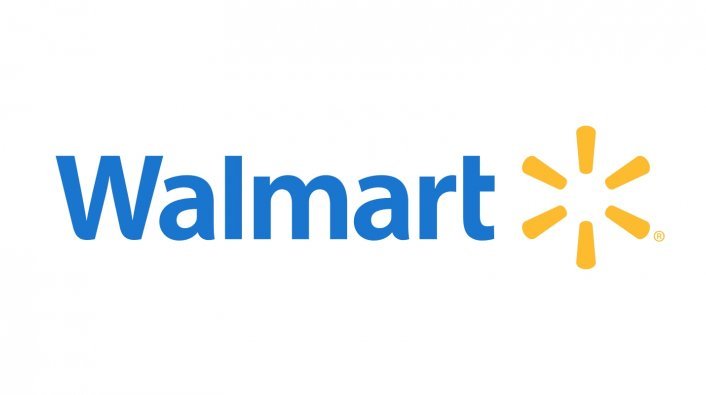 Walmart's Walton Family $12 Billion Richer After Surge in Stock