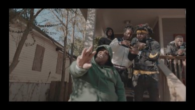 VIDEO: DEREZ DE'SHON – BY THE SCALE