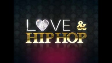 More Cast Fired From Love & Hip Hop Hollywood!!