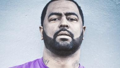 Cutty Cartel of Atlanta Group Jim Crow Passes Away