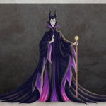 Favorite Villain NamesFavorite Disney Villain Names