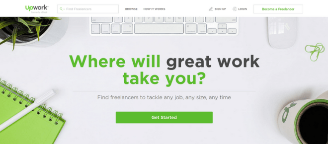 odesk-freelance-jobs