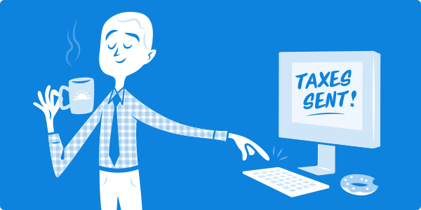 Words Of Wisdom From The Tax Experts FreshBooks Blog