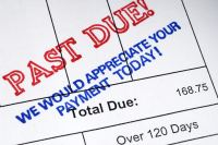 Should You Charge Late Payment Fees on Invoices ...