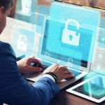 Digital Security: 6 Easy Tips to Secure Your Business