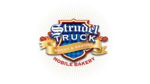 Strudel Truck