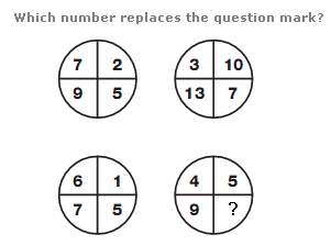 Puzzles Number Puzzles page no 27For Interviews, Placement