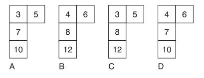 Puzzles Number Puzzles page no 5For Interviews, Placement