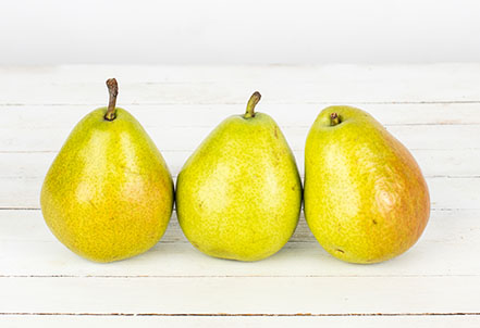 Image result for PEAR ANJOU