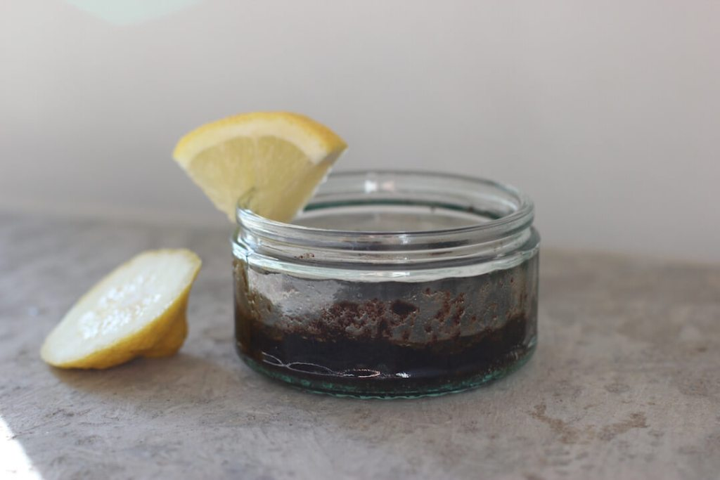 diy-kaffee-zitronen-peeling-anleitung2