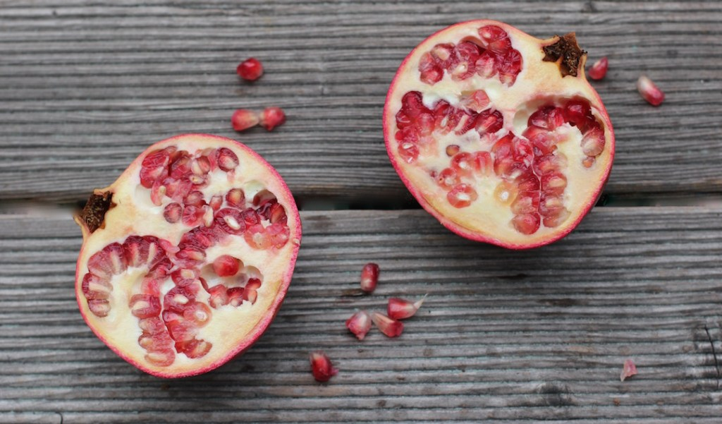 smoothie-bowl-granatapfel-rezept1
