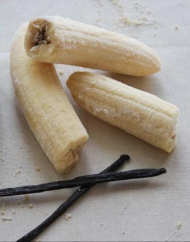 banane-und-vanille