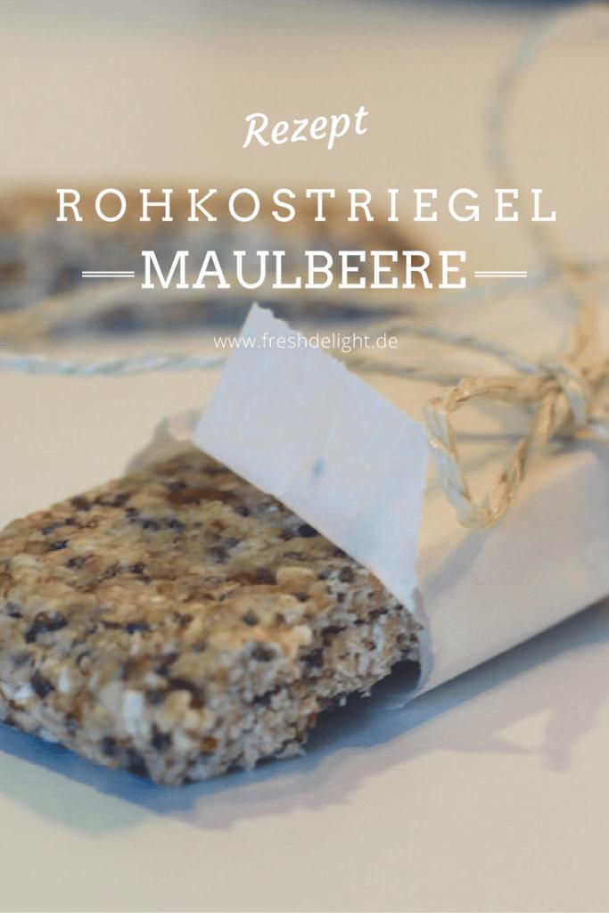 rohkostriegel-mit-chiasamen-rezept6