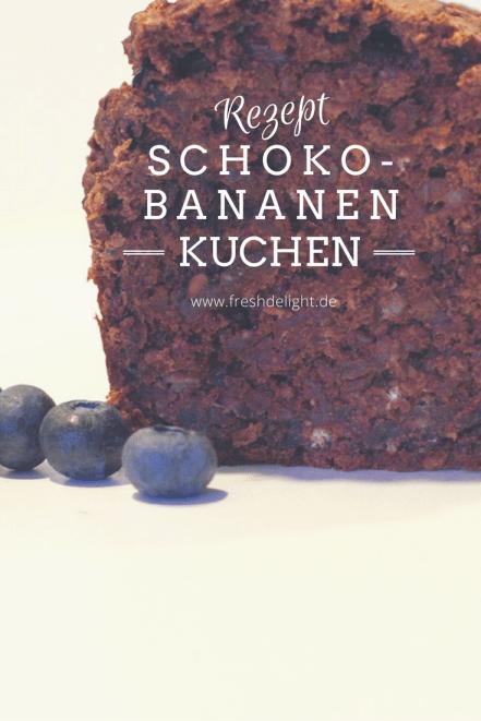 schoko-bananenkuchen-rezept