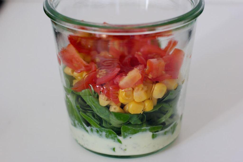 salat-im-glas-rezept