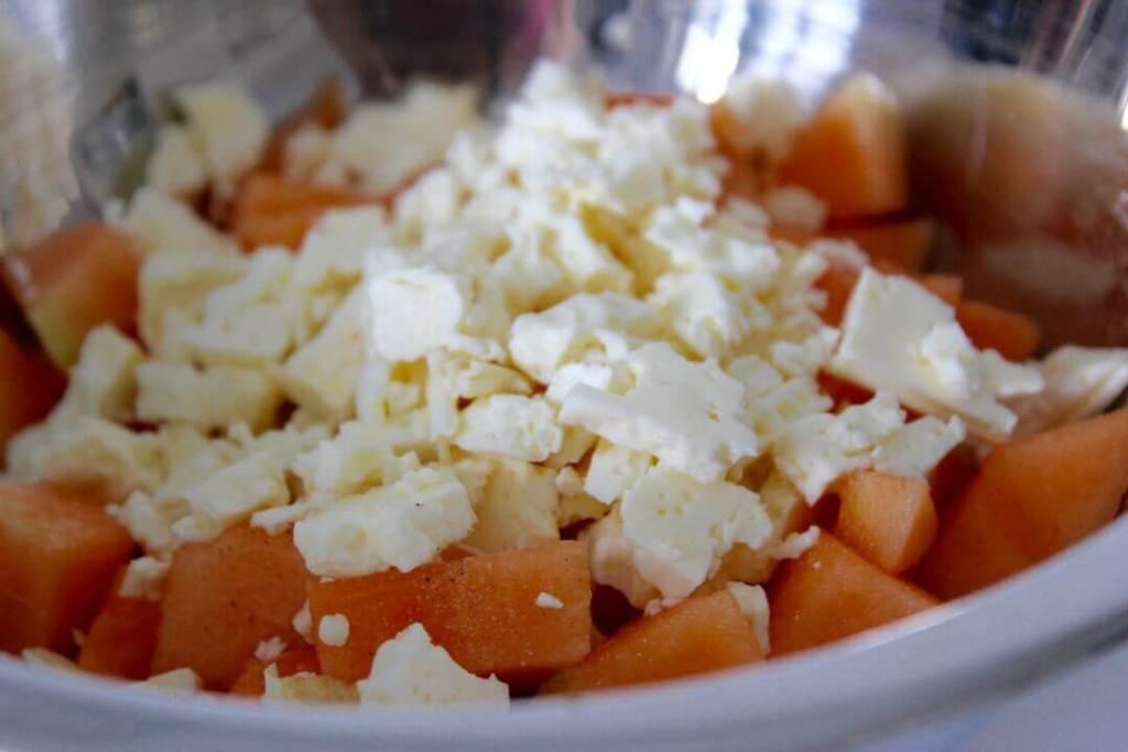 frischer-fruchtiger-melonensalat-rezept2