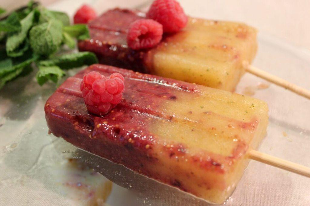 popsicle-eis-rezept-melone-feigeminze8