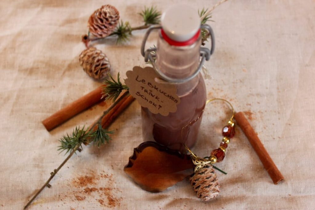 diy-trinkschokolade-mit-xylit-weihnachtliches-rezept1