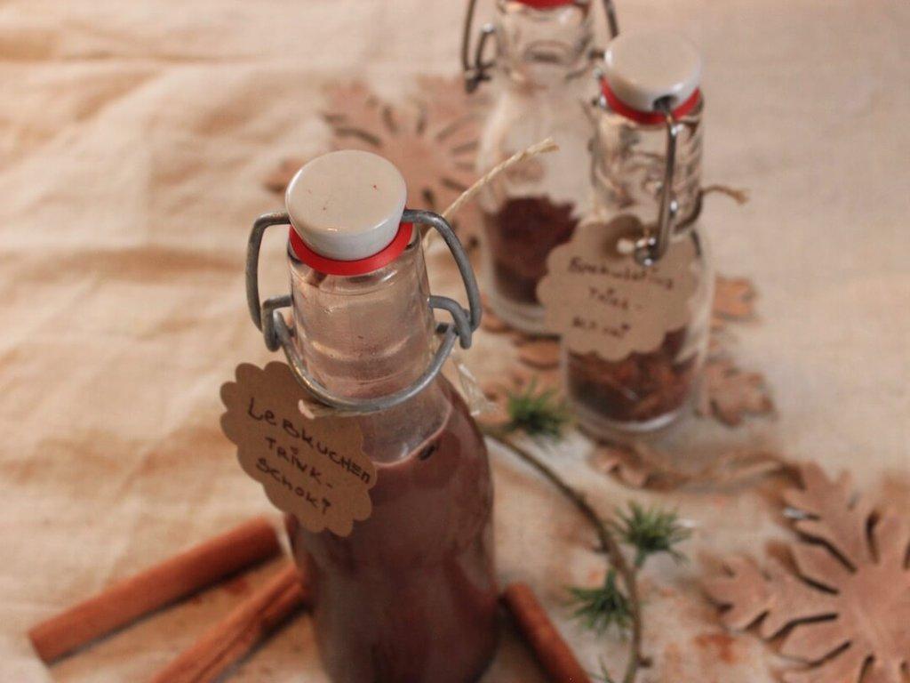diy-trinkschokolade-mit-xylit-weihnachtliches-rezept8