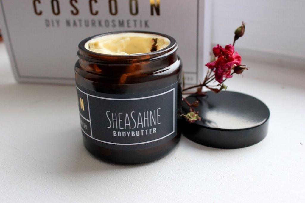 diy-kit-coscoon-sheasahne-anleitung16
