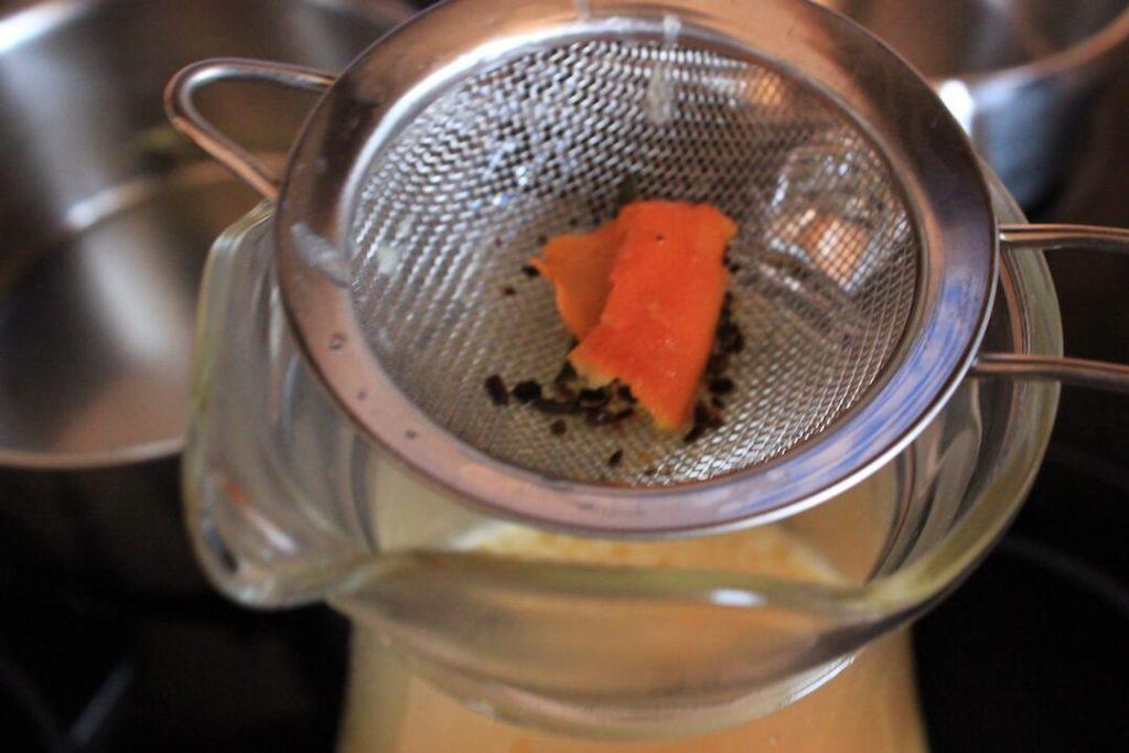 orangen-rosmarin-limonade-rezept