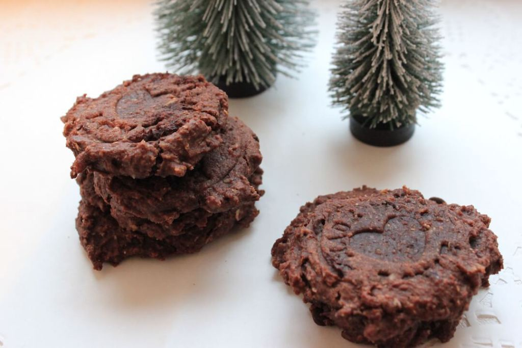 schokocookies-mit-zimt-rezept7