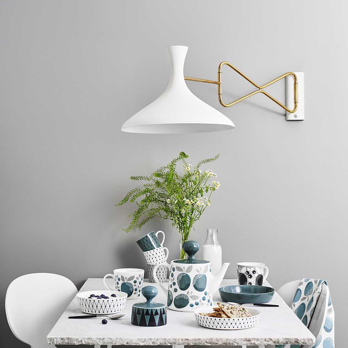 Accessori cucina con i migliori oggetti di design scandinavo