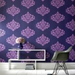 Top 10 designer wallpapers
