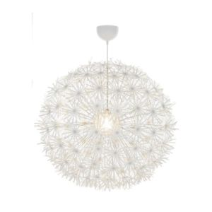 Ikea Maskros pendant lamp