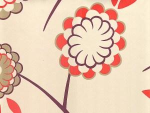 Neisha Crosland Birdtree wallpaper