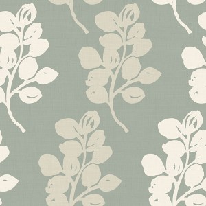 Best contemporary floral affordable wallpaper