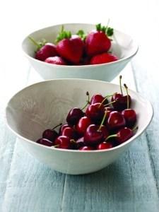 Nigella Wonkiware bowls
