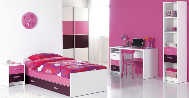jesper-kids-pink-and-white