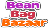 bean-bag-bazaar-logo