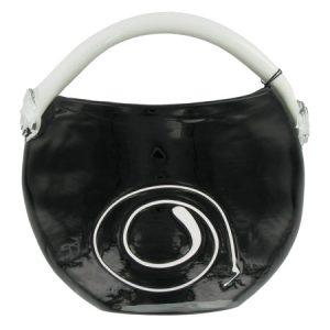 laguna-handbag-vase