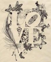 all_you_need_is_love_tea_towel1
