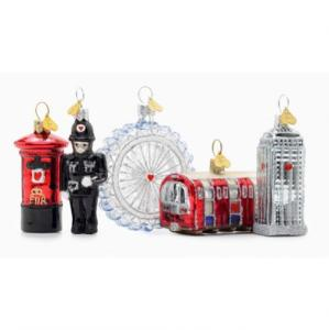 little-london2-bauble-set