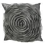 grey-organdy-rose-head-cushion