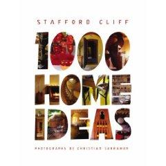 1000-home-ideas