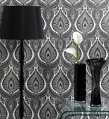 flock-damask-wallpaper