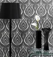 flock-damask-wallpaper