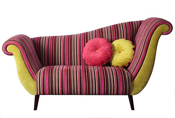 chaise lounge archives fresh design blog. Black Bedroom Furniture Sets. Home Design Ideas