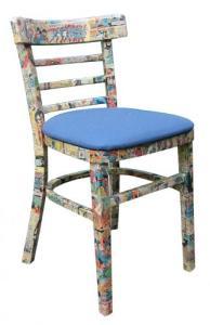 superman_chair