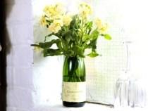 champagne-bottle-vase1