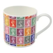 multi-stamp-mug