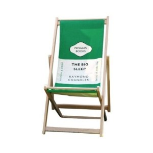 big-sleep-penguin-deckchair